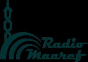 Radio maaref / FM 94.2